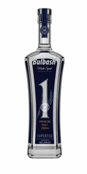 Bulbash-Nr-1-Malt-Sprit-Wodka-thetankcompany.de