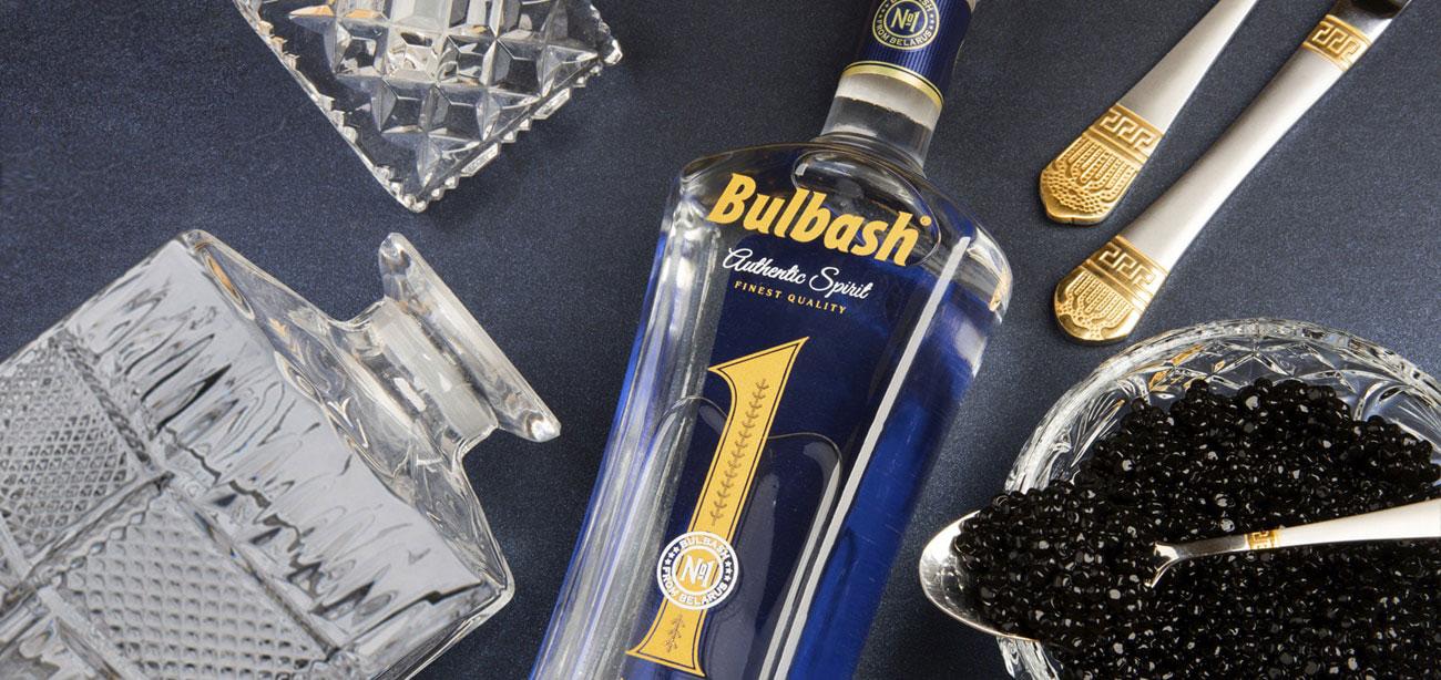 Bulbash-Nr.-1-Authentic-Spirit-Vodka-mit-kaviar