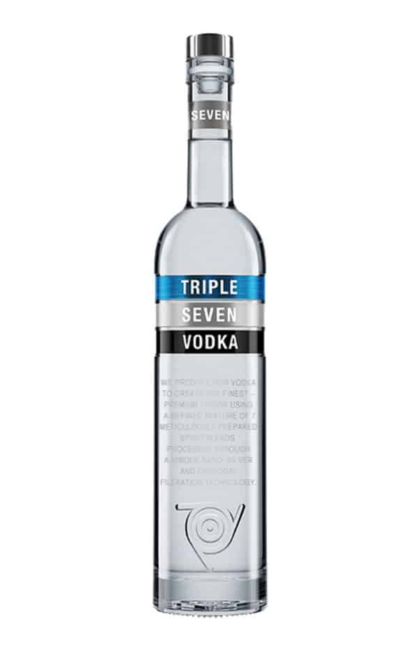 Bulbash-Triple-Seven-Wodka-thetankcompany.de