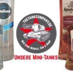 Neu-im-Shop-gibt-es-vorerst-zwei-unserer-Wodkar-als-Mini Tanks-mit-0,2-l-Inhalt