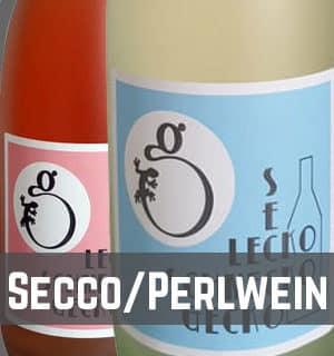Secco / Perlwein