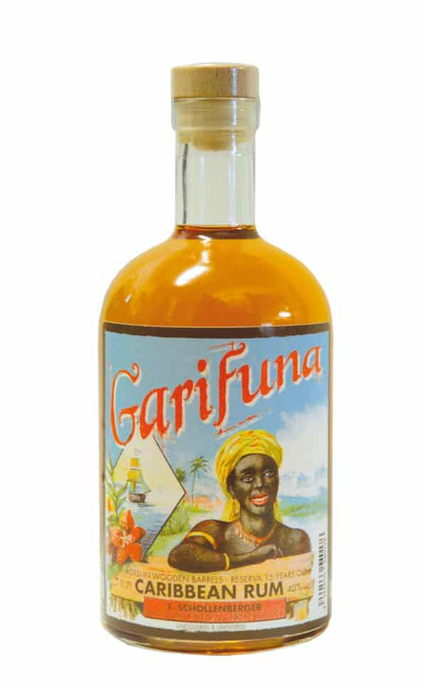 Garifuna-Caribbean-Rum-aus-Nicaragua-15-Jahre-alt-mit-42-Vol%