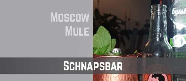 TTC-Schnapsbar-Moscow Mule-Longdrink
