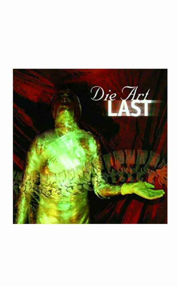 CD-_-Die-Art-_-Last
